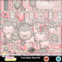 Cutebabyrosekit_preview_small