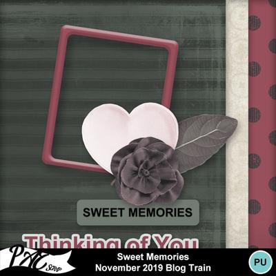 Patsscrap_sweet_memories_pv_blogtrain_november2019