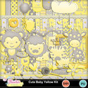 Cutebabyyellow_preview_small