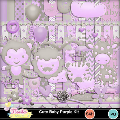 Cutebabypurplekit_preview