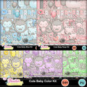 Babycolorspreview_small