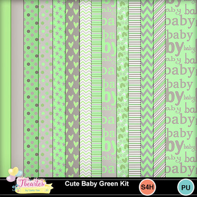 Cutebabygreenkit_previewpp