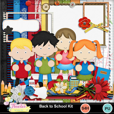 Vy_backtoschoolkit_preview