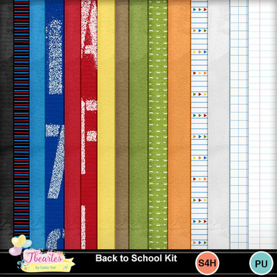 Tbeartes_backtoschoolkit_preview_backgrounds