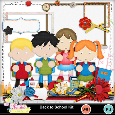 Tbeartes_backtoschoolkit_preview_embellishments