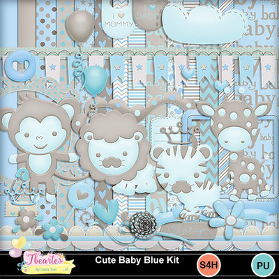 Cutebabybluekit_preview