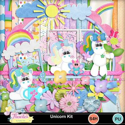 Unicorngardenkit_preview