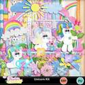 Unicorngardenkit_preview_small