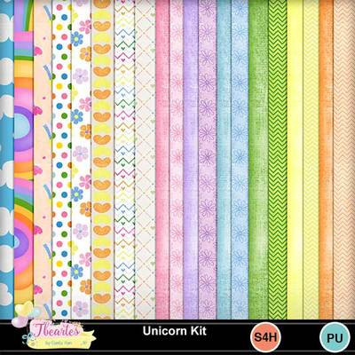 Unicorngardenkit_preview_pp