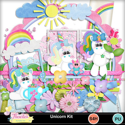 Unicorngardenkit_preview1