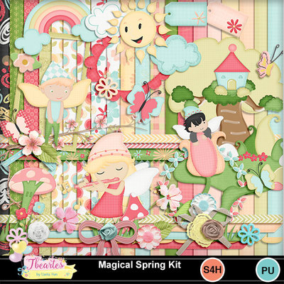 Vy_magicalspringkit_preview