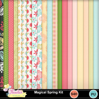 Vy_magicalspringkit_preview_pp