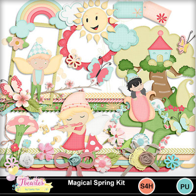 Vy_magicalspringkit_preview_el
