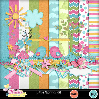 Littlespringkit_preview