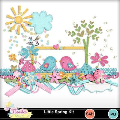Littlespringkit_preview1