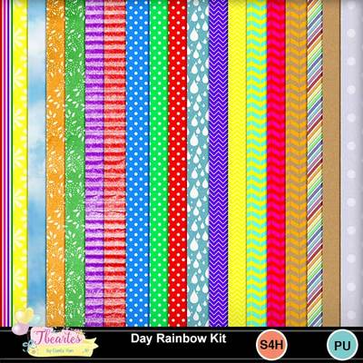 Dayrainbowkit_preview_pp
