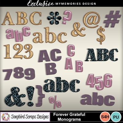 Forever_grateful_monograms