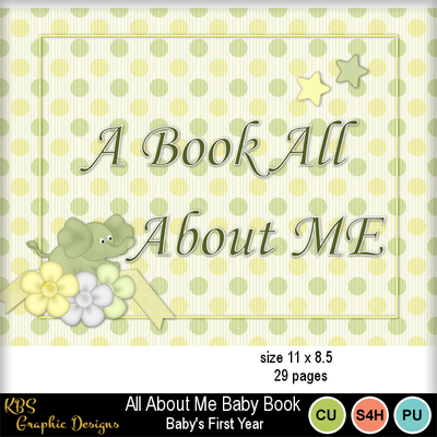 All_about_me_book_preview_600