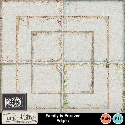 Tmd_ahd_familyisforever_edges