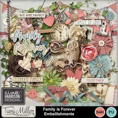 Tmd_ahd_familyisforever_emb