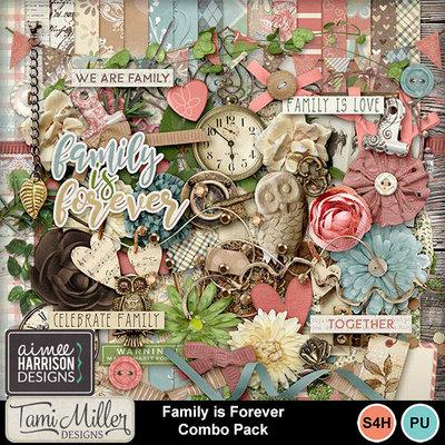 Tmd_ahd_familyisforever_combo
