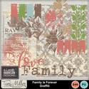 Tmd_ahd_familyisforever_graffiti_small