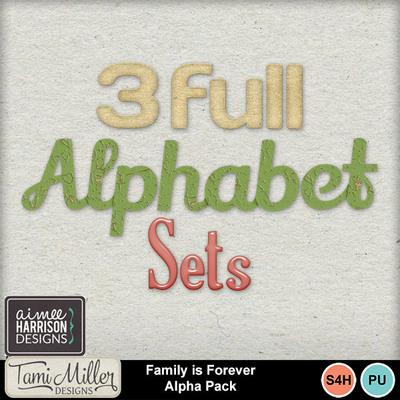 Tmd_ahd_familyisforever_ap