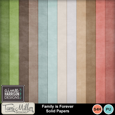 Tmd_ahd_familyisforever_sp