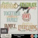 Tmd_ahd_familyisforever_titles_small