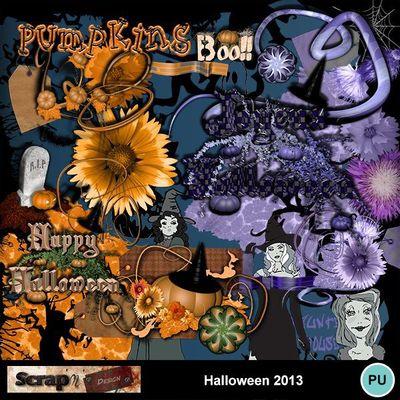 Halloween_2013_elements