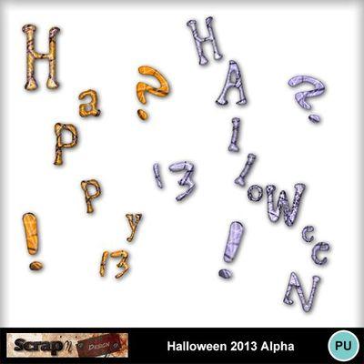 Halloween_2013_alpha