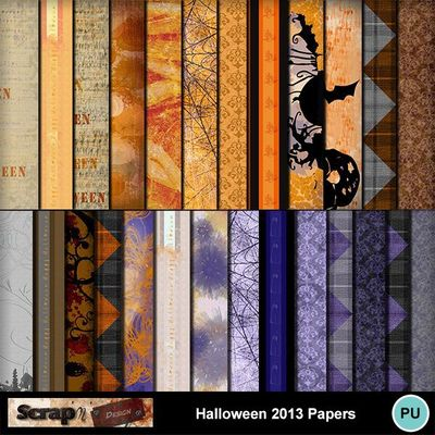 Halloween_2013_papers