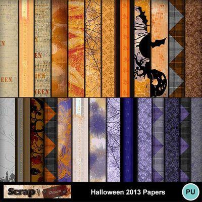 Halloween_2013_papers