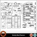 Weeklymealplanner__3__small