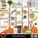 Weeklymealplanner__4__small