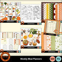 Weeklymealplanner__1__small