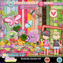 Butterflygarden_small