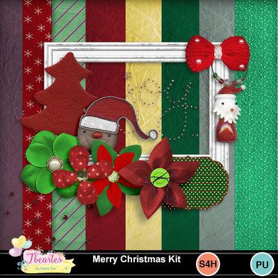 Merrychristimas