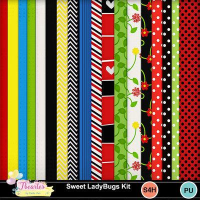 Sweetladybugs1