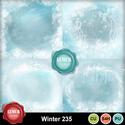 Winter235_small
