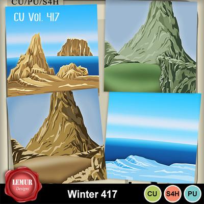 Winter417