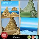 Winter417_small