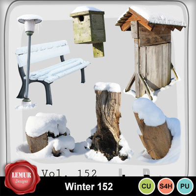 Winter152