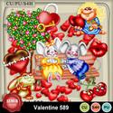 Valentine589_small