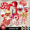 Valentine439_small
