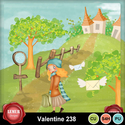 Valentine238_small
