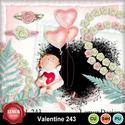 Valentine243_small