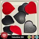 Valentine206_small