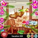 Vacation525_small