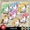 Pony619_small